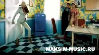 Максим - Весна