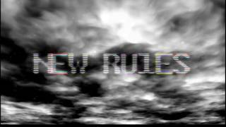 """New Rules"" London on Da Track type Beat/Instrumental (Prod. Cloud & ""H"")"