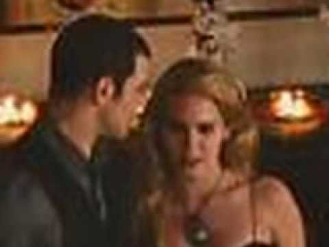 Emmett Cullen And Rosalie Hale Emmett Cullen Rosalie Hale