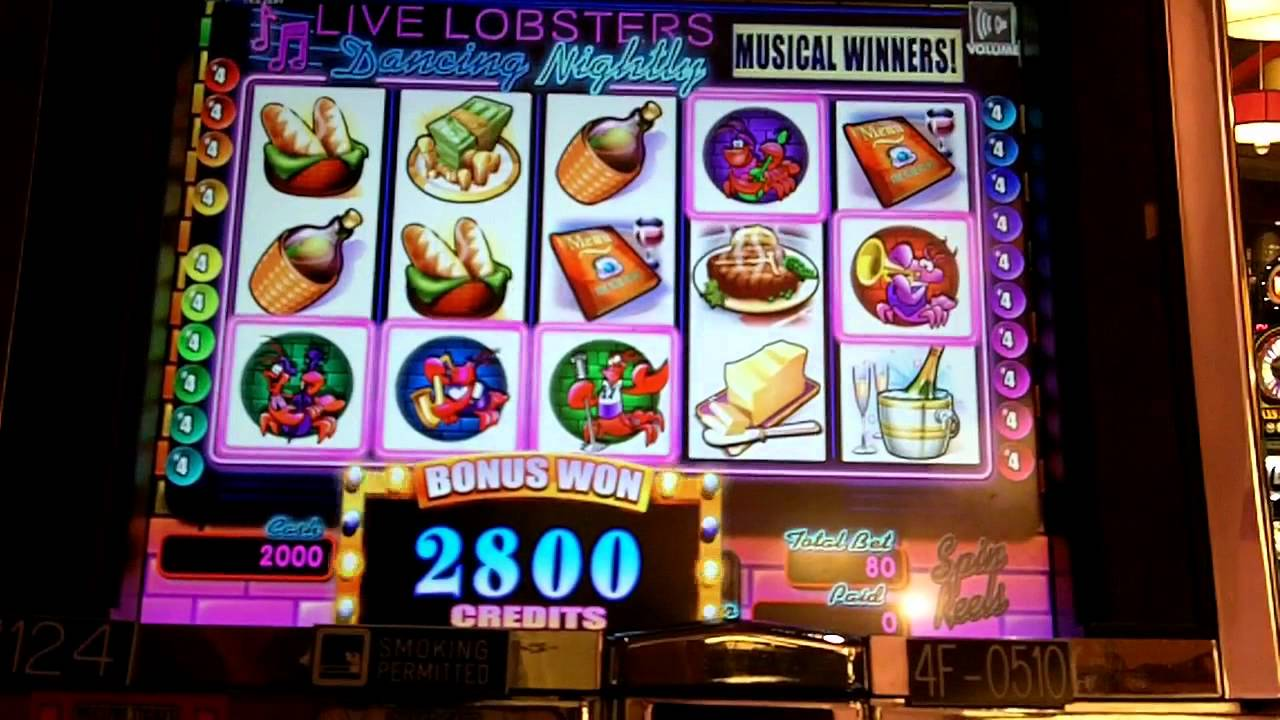 Игровые аппараты 8 интернет казино 777 отзывы