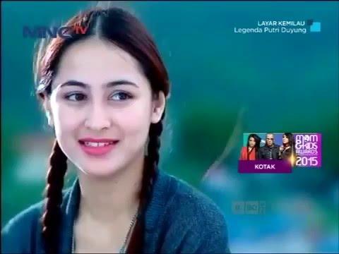 Film Tv MNCTV Terbaru Legenda Dongeng Putri Duyung