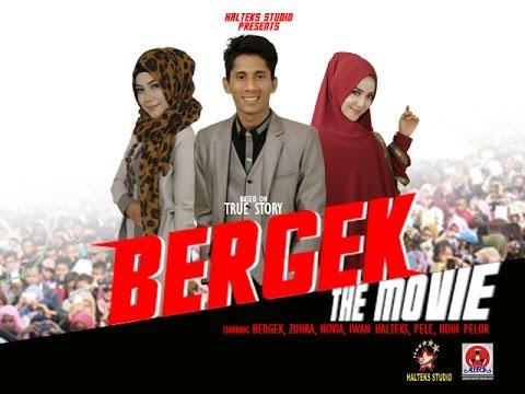 FILM BERGEK MEUHAYAL 1 (2008)