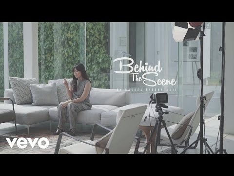 download lagu Isyana Sarasvati - Kau Adalah Behind The Scene Ft. Rayi Putra gratis