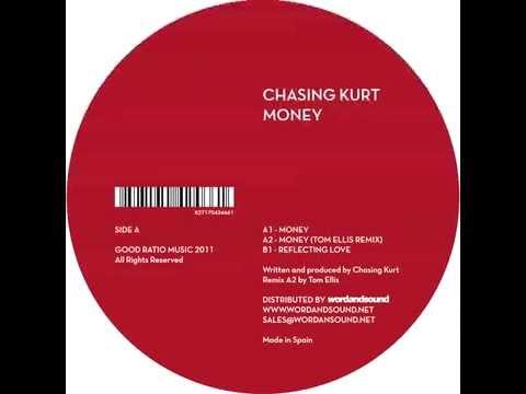 Chasing Kurt - Reflecting Love