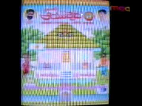 Elchuri Ayurveda Books In Telugu.mp4 video