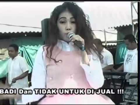 download lagu Tetap Dalam Jiwa , Voc.via Valen gratis
