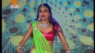 mamta pandit dance in maithili song/ uthal darad more dehiya