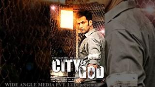 Aiyya - CITY OF GOD | Hindi Film | HD Full Movie | Prithviraj | Indrajit | Shweta Menon