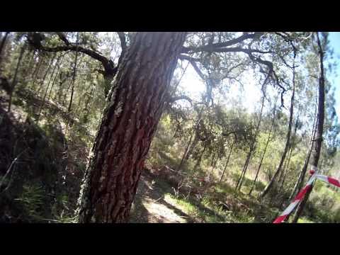 Btt Gl�ria do Ribatejo 2014 (por vales e Montes da Charneca Ribatejana)
