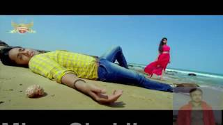 Kache tui dure tui, tui charipashe from the movie : Beporoa, Uploaded by : Mirza Shakil
