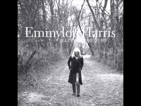 Emmylou Harris - Beyond the Great Divide