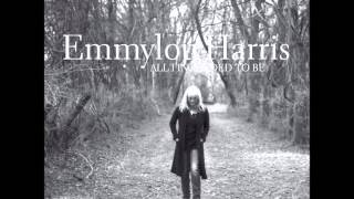 Watch Emmylou Harris Beyond The Great Divide video