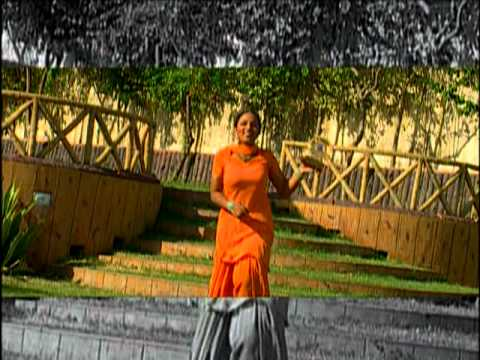 Baabul Tera Angna [full Song] Maa Beti Ho Gayee Parayee video