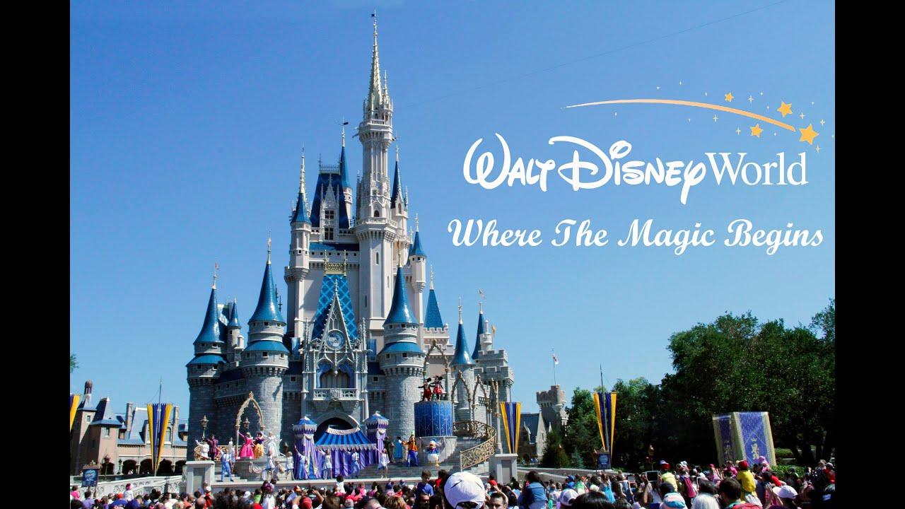 Fotos de Disney World Orlando Walt Disney World Orlando