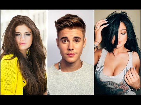 ТОП 10 самых популярных звезд в инстаграм