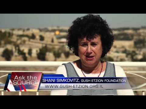 Israel Now News - Episode 158