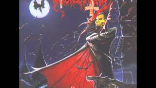 Watch Necromantia The Vampire Lord Speaks video