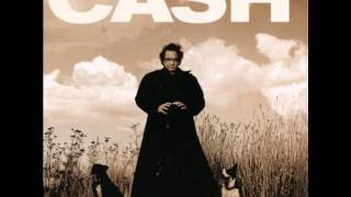 Watch Johnny Cash Like A Soldier video