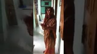 Download তেরি মেরি মেরি তেরি,প্রেম কাহানি হে মুশকিল।গ্রামের গাওয়া একটি অসাধারণ গান। 3Gp Mp4