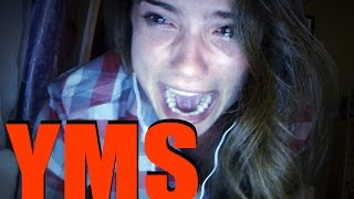 YMS: Unfriended (Part 1)