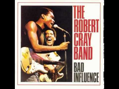 Robert Cray - Don