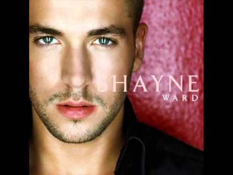 Breathless (Remix) - Shayne Ward