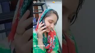 Whatsapp Funny Status 2018 #whatsapp #2018(34)