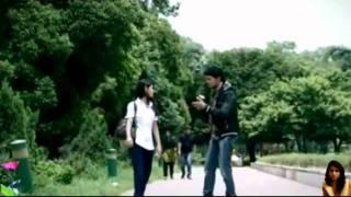Ek jibon - Shahid Shuvomita Banerjee HD Video.flv