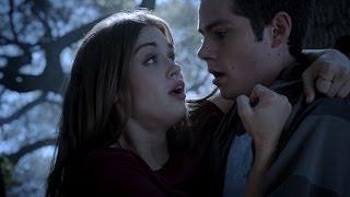 Trailer Người Sói Teen Phần 3 2