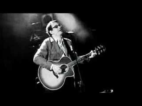 Matthew Good - Metal Airplanes
