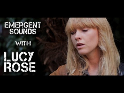 Lucy Rose - My Life