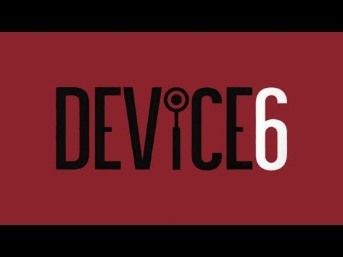Device 6 - Universal - HD Gameplay Trailer