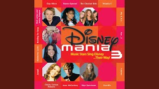 Download Lagu Hawaiian Roller Coaster Ride (Pop Version) Gratis STAFABAND
