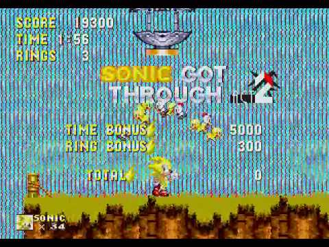 Sonic Trei Knuckles Pro Action Replay Codes Youtube