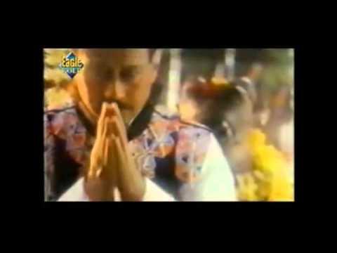 Bole Mera Kangna Tere Bin Sajna.flv video