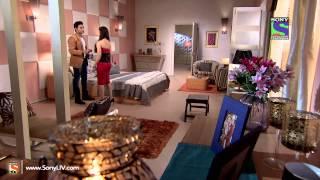 Kehta Hai Dil Jee Le Zara - Episode 119 - 24th February 2014