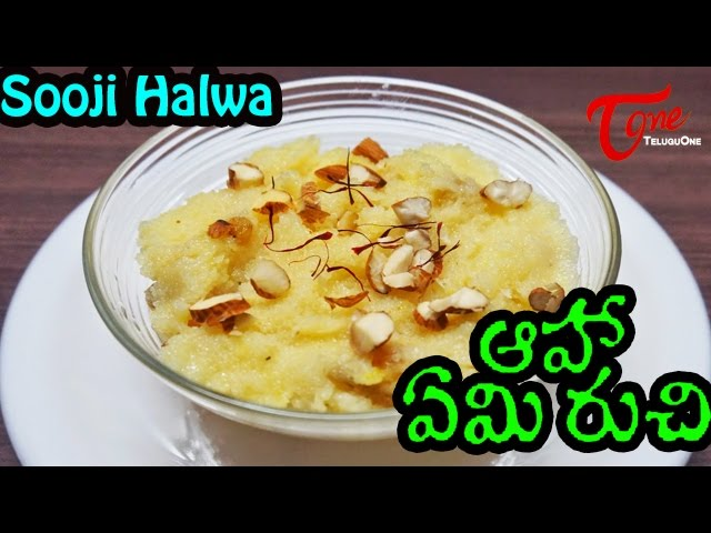 sddefault Noodles Catlett | Telugu Recipes | Andhra |