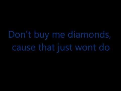 Give Me You Tamia Lyrics HD