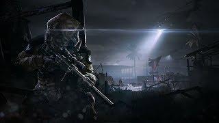 Стрим по Counter-Strike: Global Offensive!!!