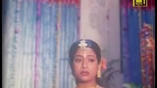 বাংলা ছবির গান