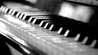 Siavash Ghomayshi - Parandeye Mohajer - Piano - Played by Karbassi Mohsen - پرندی مهاجر