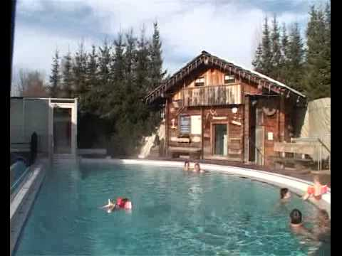 therme sauna allg u kristall therme schwangau 2011 youtube. Black Bedroom Furniture Sets. Home Design Ideas