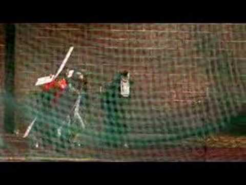 Cat Power - Living Proof