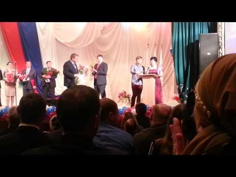 Поздравление от Граматика/ www.vkarpinsk.info