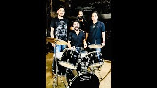 #Antardhwani - Andar Ki Awaaz Bhi Sunn | Arwah | Official Music Video
