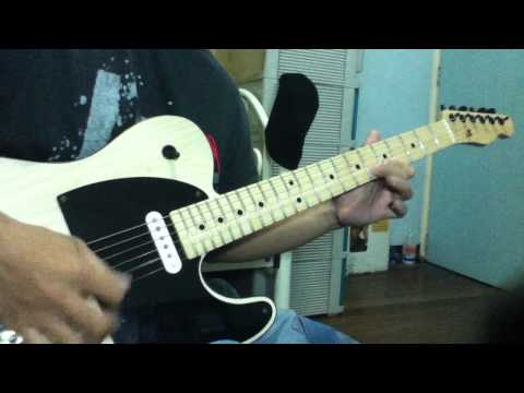 Topgun Anthem   Saigo No Iwaki (ikaw Pa Rin) By: Steve Steven Feat. Ted Ito (^ ^) video