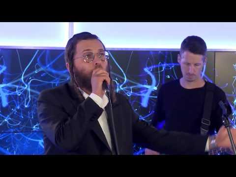 הקול הבא מירושלים I עונה 2 - פרק 18 המלא I שלב חצי הגמר Hakol Haba From Jerusalem - S2E18 I