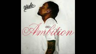 download lagu Wale- Ambition Instrumental gratis