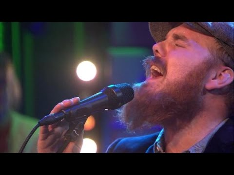 Marc Broussard - Another Day