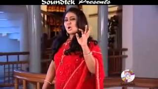 Download Baby Naznin Bangla Hot Song Chittagong Region Shonko Nodir maji   1 3Gp Mp4